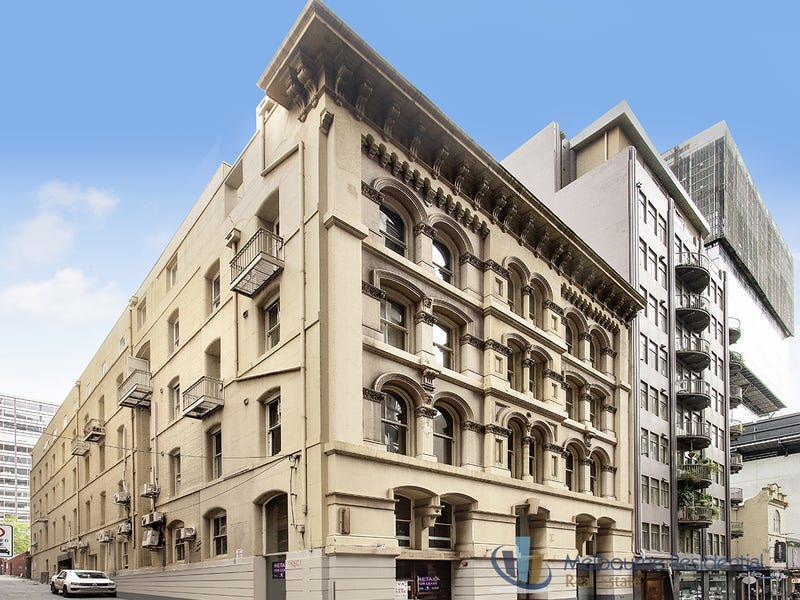 10/392 Little Collins St, Melbourne, Vic 3000