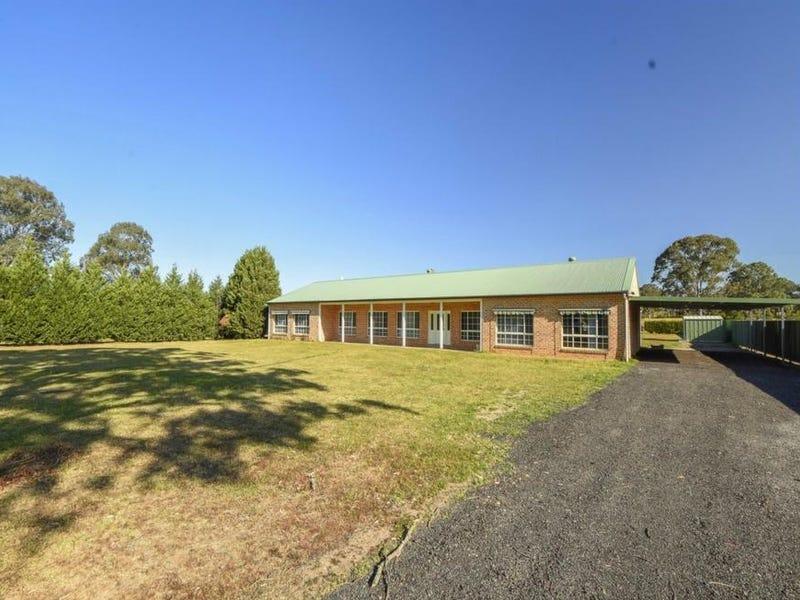 54 Joshua Road, Freemans Reach, NSW 2756