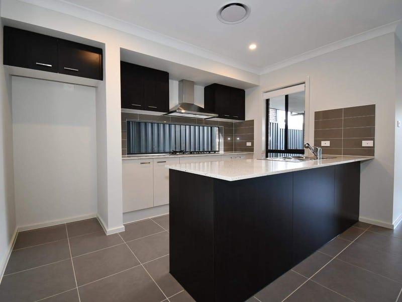 14 Bessie Street, Leppington, NSW 2179
