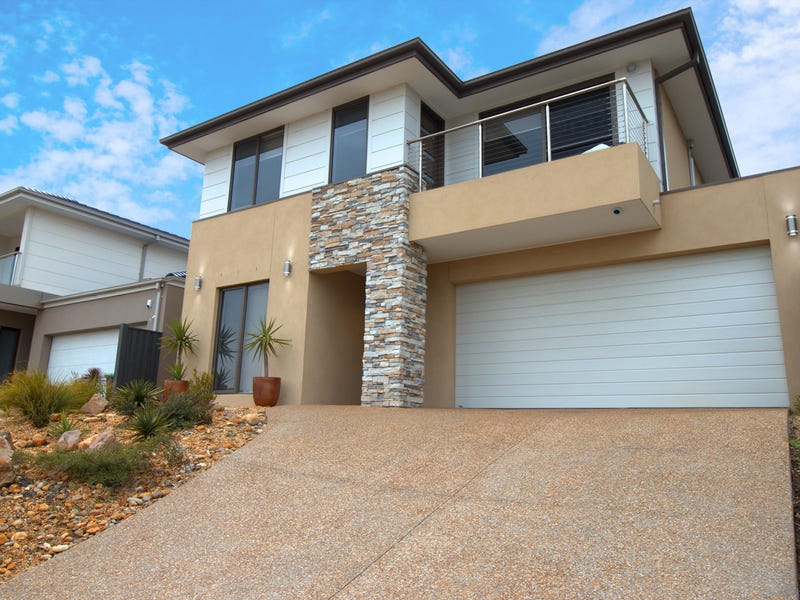 50 South Harbour Esplanade, Safety Beach, Vic 3936