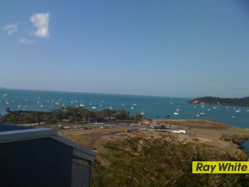 61a/5 Golden Orchid Drive, Airlie Beach, Qld 4802