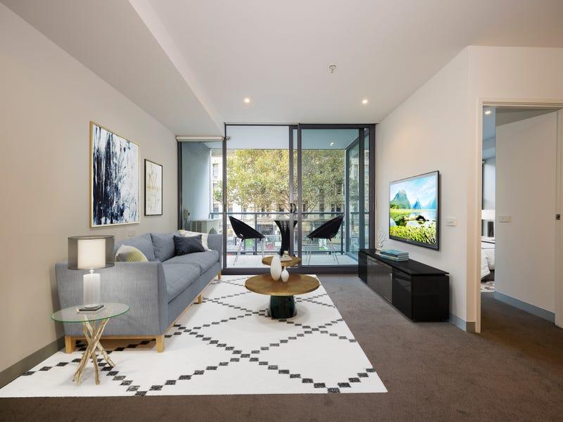 104/565 Flinders Street, Melbourne, Vic 3000