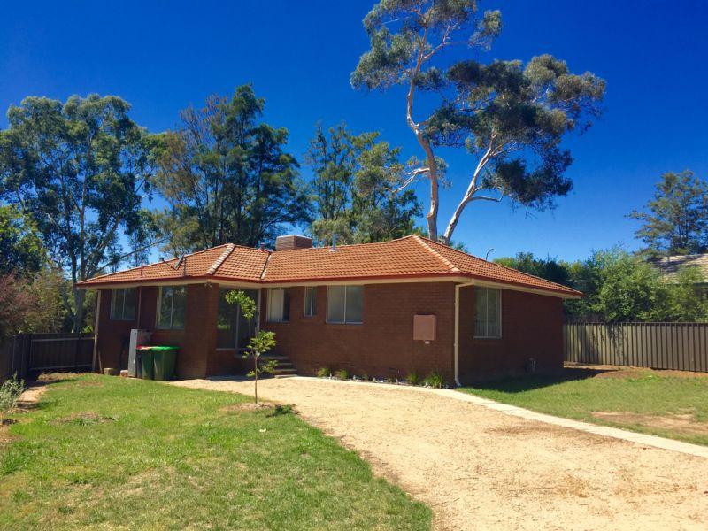 13 Tabletop Court, Thurgoona, NSW 2640