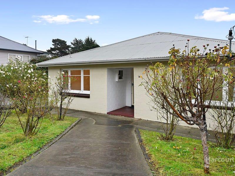 36 Easton Avenue, Moonah, Tas 7009