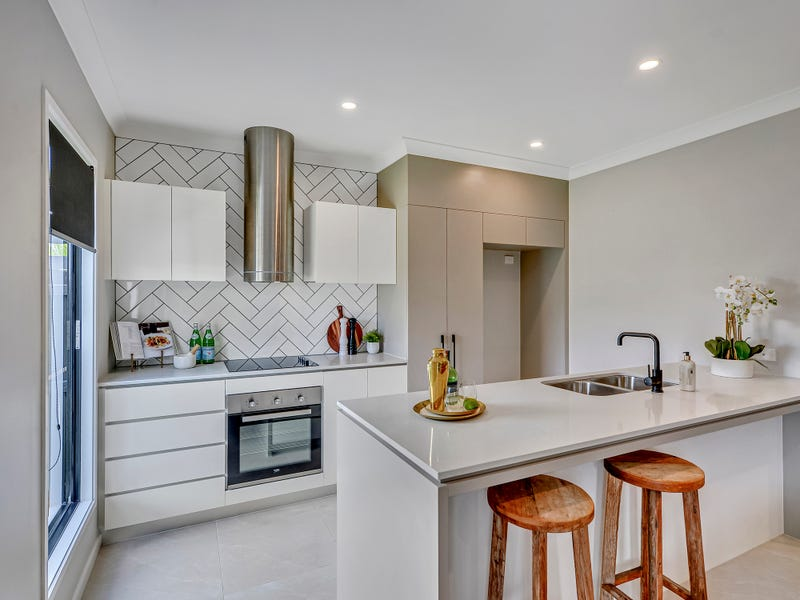 6/145 Government Road, Richlands, Qld 4077