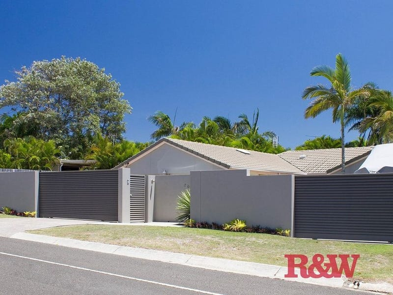 20 Dame Patti Drive, Sunrise Beach, Qld 4567