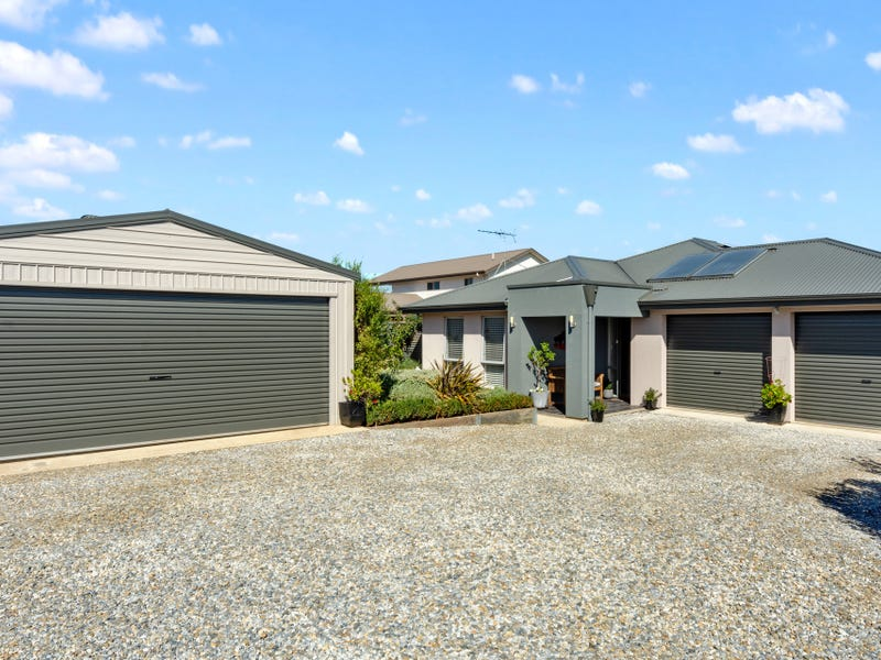 11  Henry Court, Normanville, SA 5204