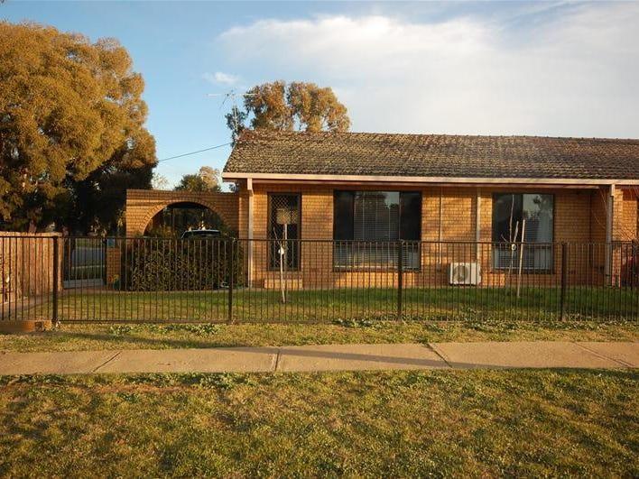 22 Ashmont Avenue, Ashmont, NSW 2650