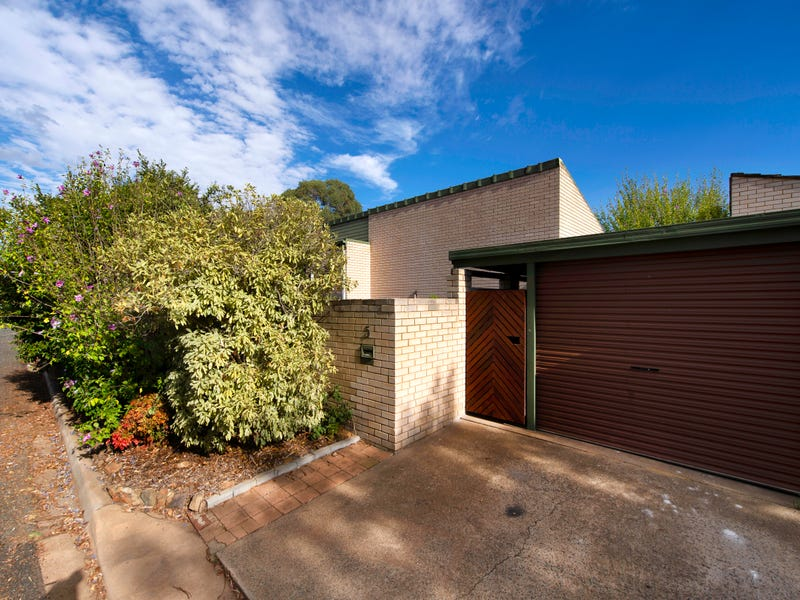 5 Fletcher Place, Page, ACT 2614