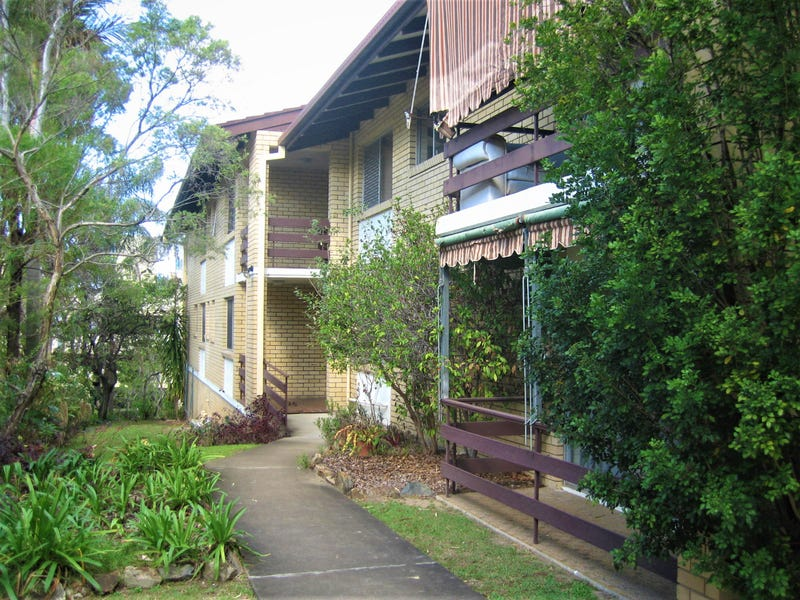 2/115 Station Road, Indooroopilly, Qld 4068