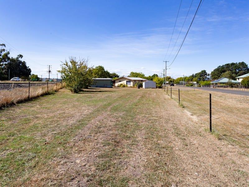 4 Cemetery Road, Perth, Tas 7300