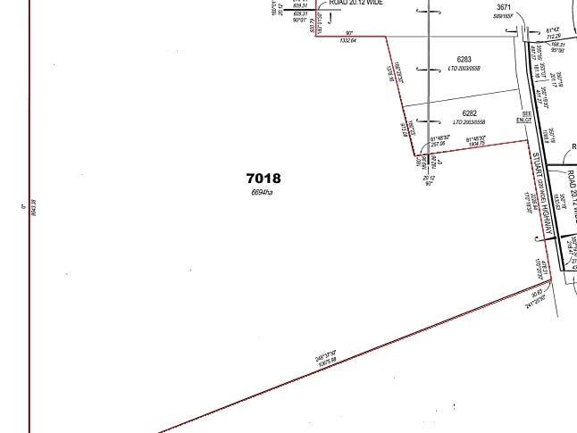 430 Stuart Hwy, Mataranka, NT 0852