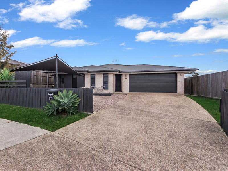 11 Tey Court, Deebing Heights, Qld 4306