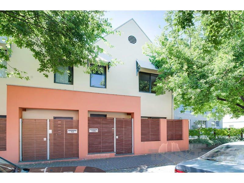 12A Sydenham Road, Norwood, SA 5067