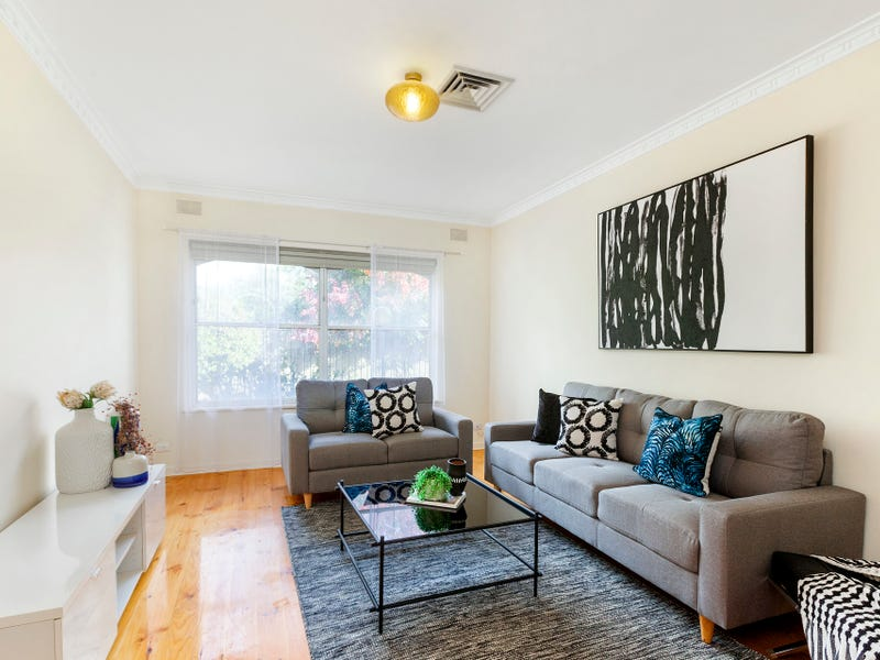 3/9 Galway Avenue, Collinswood, SA 5081