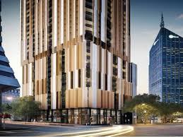 81 A'Beckett Street, Melbourne, Vic 3000