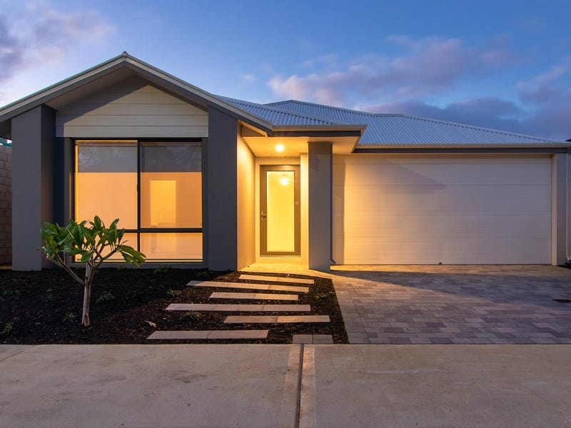 29 Swinley Approach, Dunsborough, WA 6281