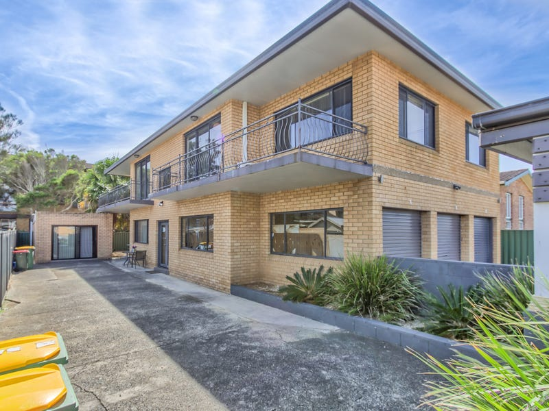 3/22 Coogee Avenue, The Entrance North, NSW 2261
