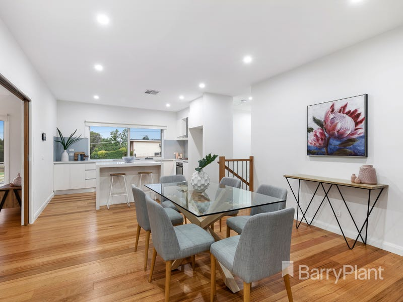 1/95 St Clems Road, Doncaster East, Vic 3109