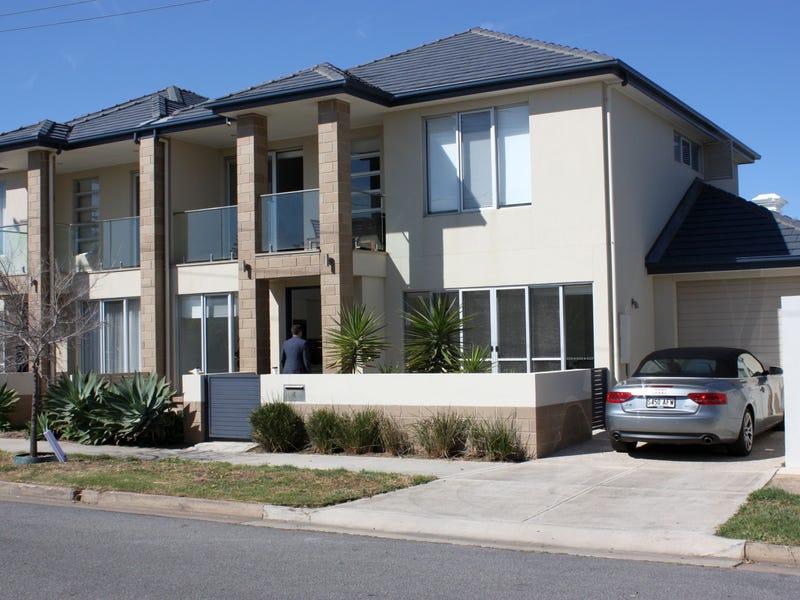 4 Ralston Street, Largs Bay, SA 5016