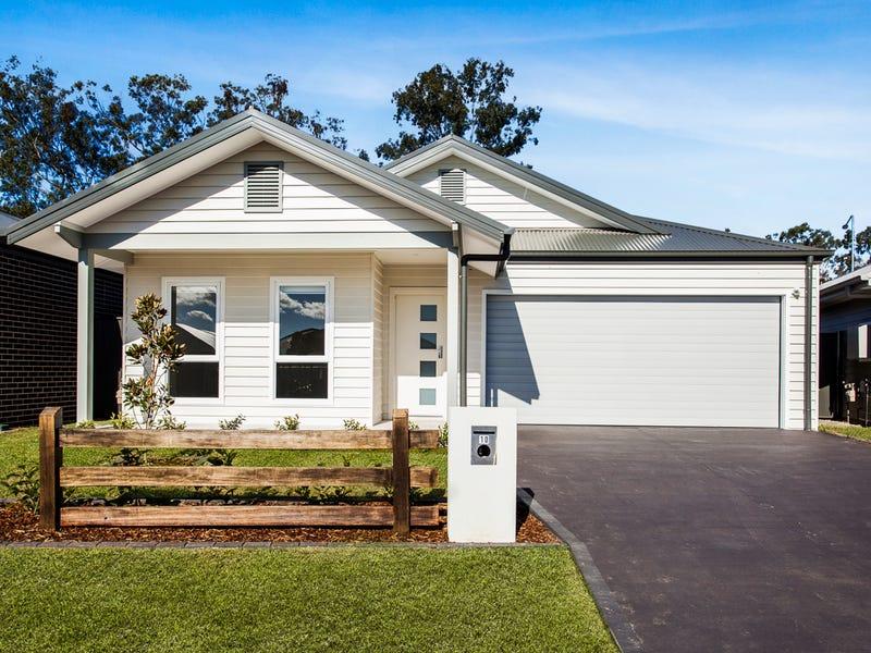 10 Nectarine Crescent, Cobbitty, NSW 2570