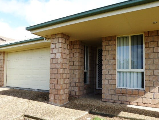 53 Kilkivan Drive, Ormeau, Qld 4208