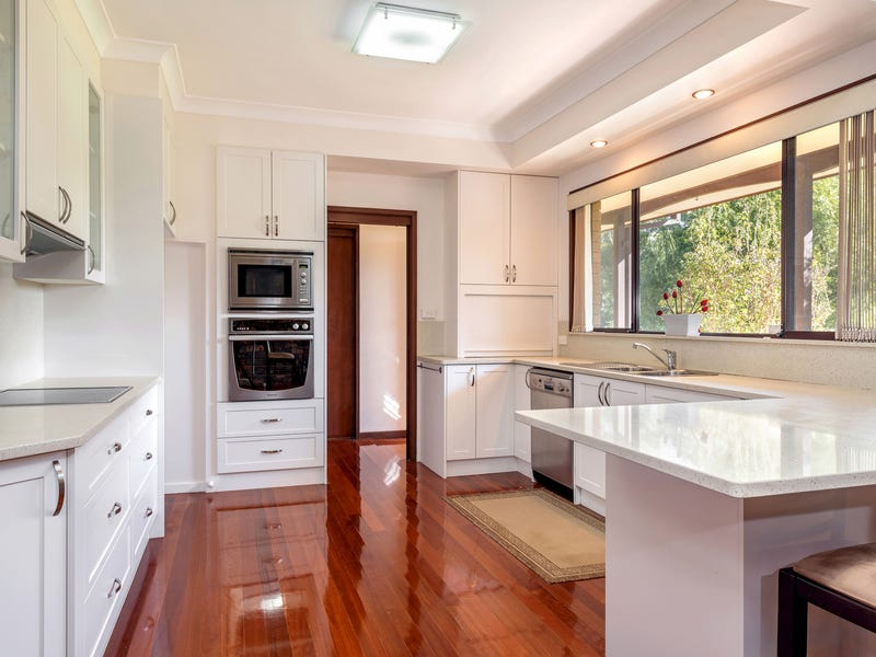 43 Florabella Street, Warrimoo, NSW 2774