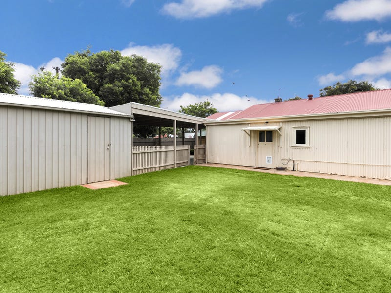 69 Richmond Avenue, Colonel Light Gardens, SA 5041