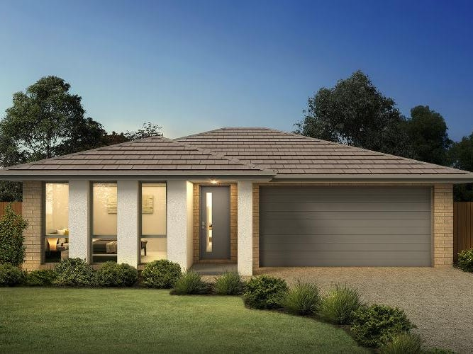 862 William Tester Drive, Cliftleigh, NSW 2321