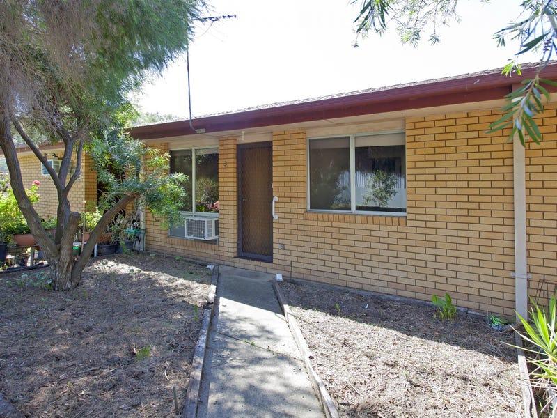 2/368 Kaitlers Road, Lavington, NSW 2641
