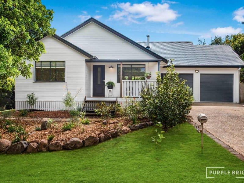 59 Tristania Street, Bangalow, NSW 2479