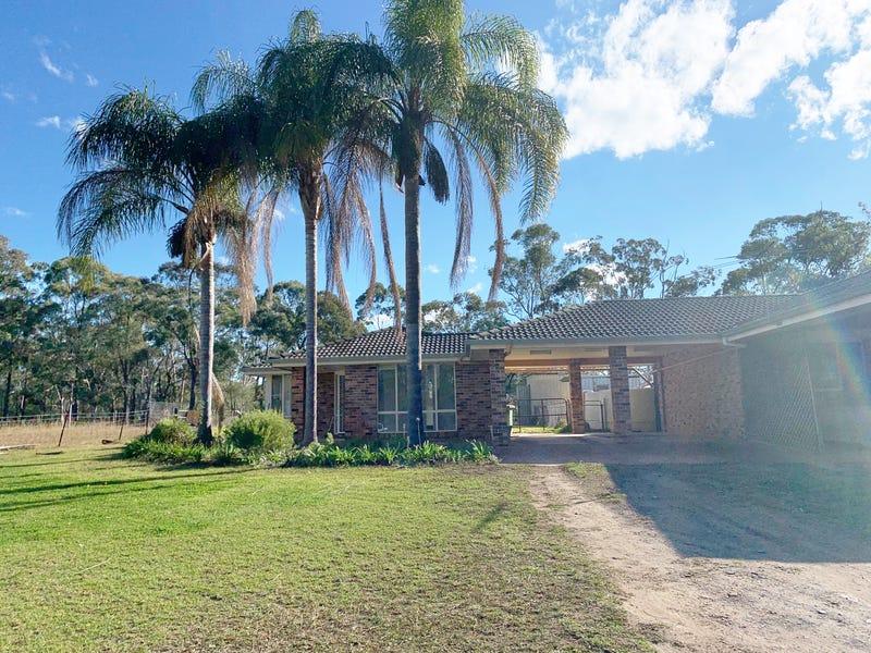 1/387 Tennyson Road, Tennyson, NSW 2754