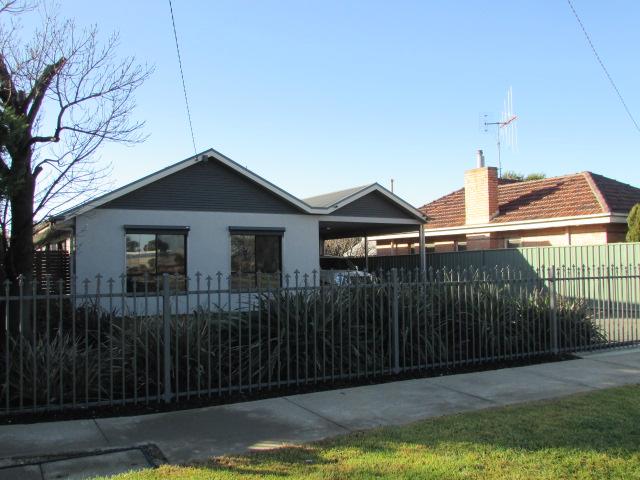 144 Sturt Street, Echuca, Vic 3564