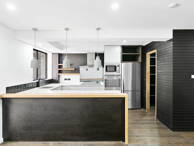 20/16-18 Devitt Street, Narrabeen, NSW 2101
