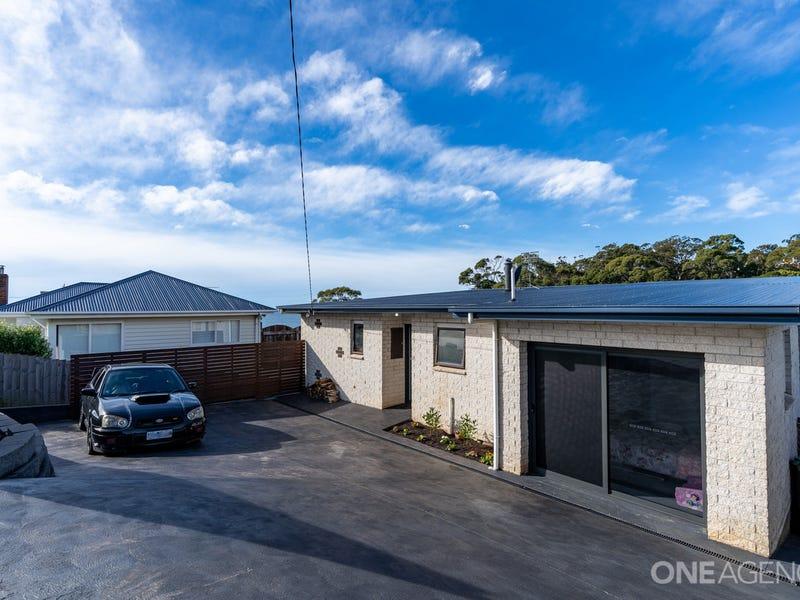11 Paraka Street, Parklands, Tas 7320