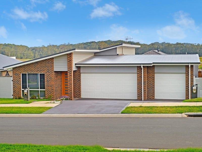 15 Backler Street, Port Macquarie, NSW 2444