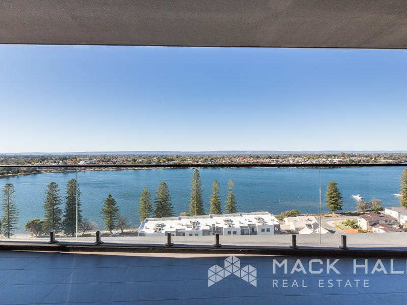 1204/63-65 Kishorn Road, Mount Pleasant, WA 6153