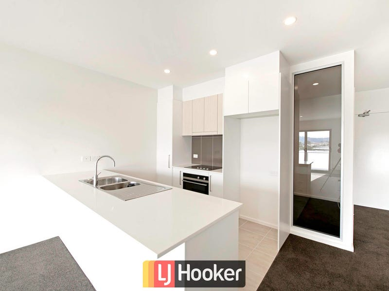115/230 Flemington Road, Harrison, ACT 2914