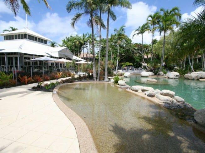 66/121-137 Port Douglas Road (Reef Resort), Port Douglas
