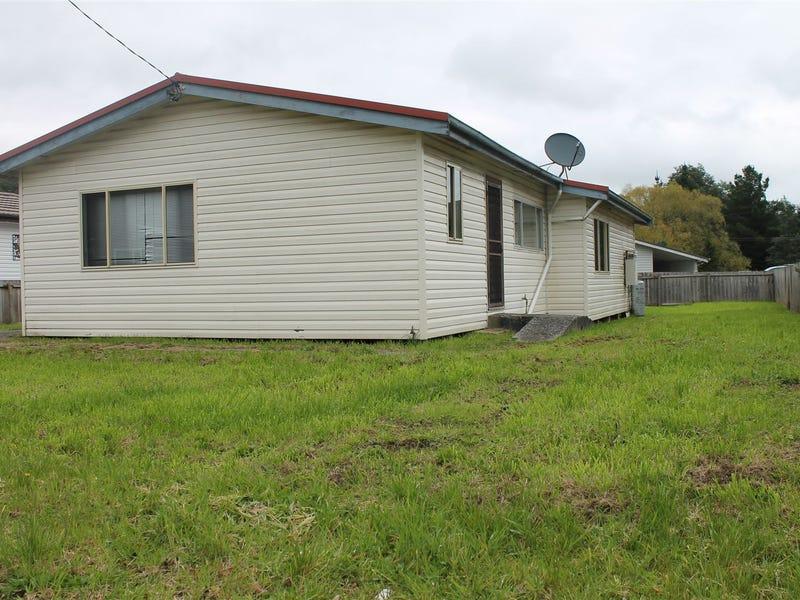 13 Murray St, Queenstown, Tas 7467