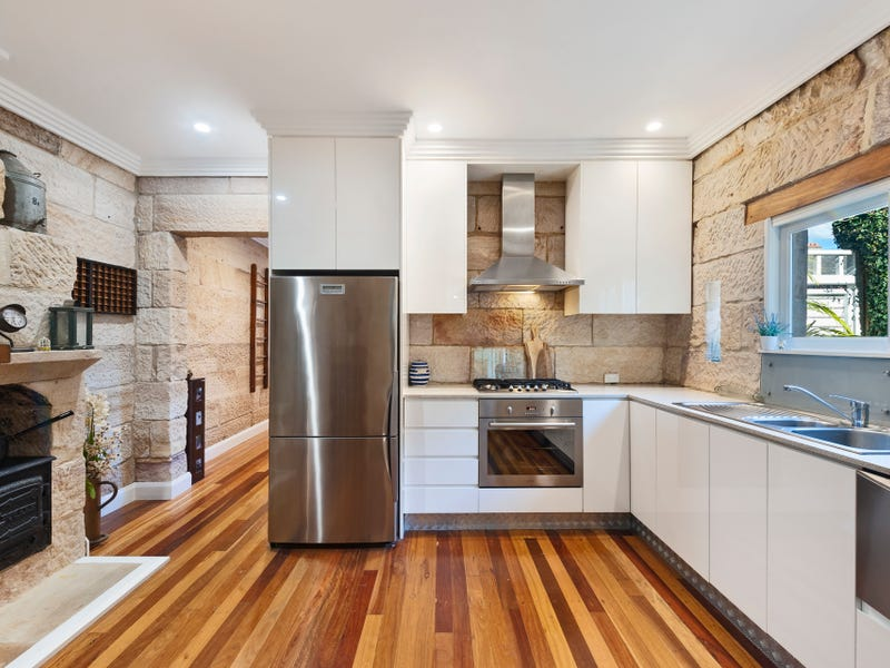 20 Campbell Street, Balmain, NSW 2041