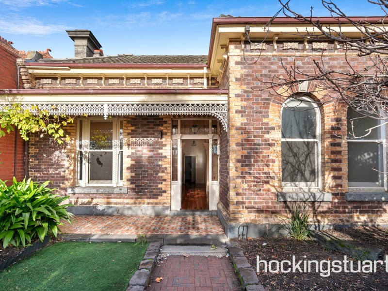 72 Canterbury Road, Middle Park, Vic 3206