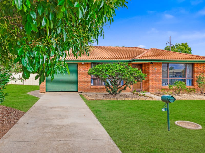 34 Dewhurst Street, Tamworth, NSW 2340