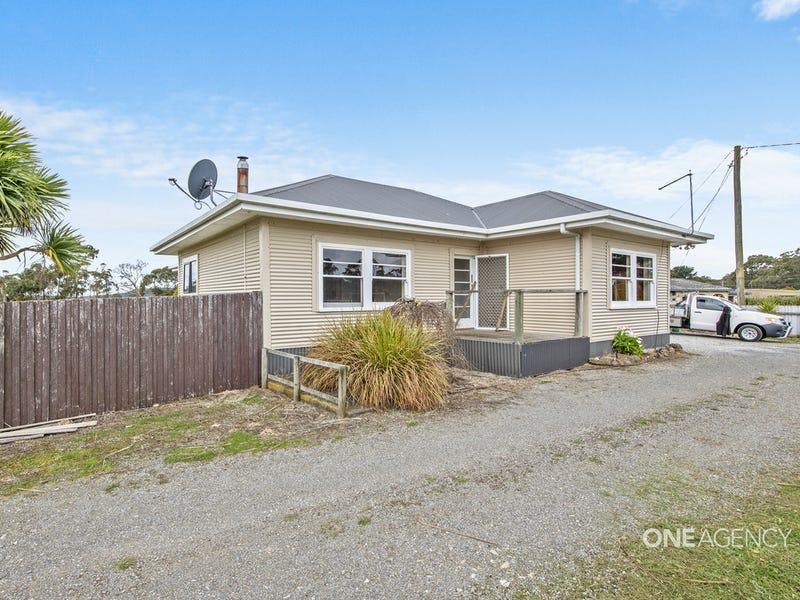 148 Montagu Street, Smithton, Tas 7330