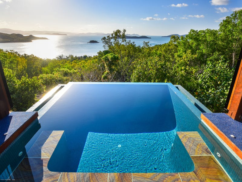 Clear Water, 12 Great Northern Highway, Hamilton Island, Qld 4803