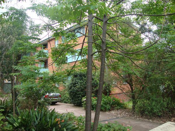 12/11-17 Davidson Street, Greenacre, NSW 2190