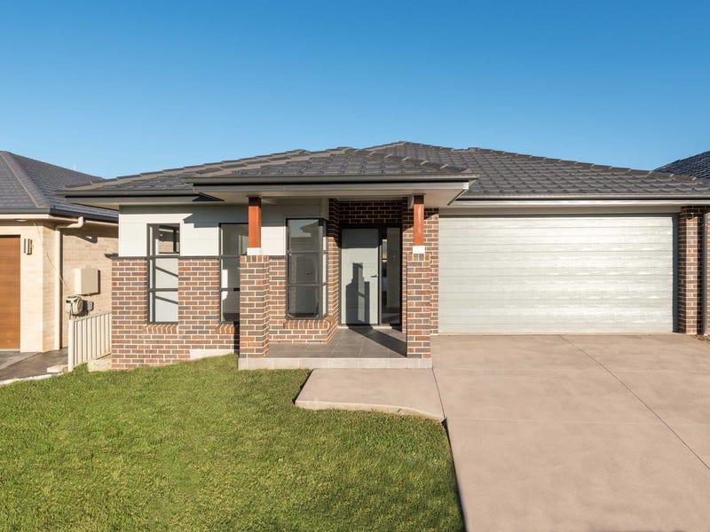 Lot 1240, 43 Stevens Drive, Oran Park, NSW 2570