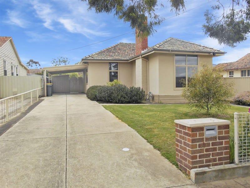 26 Paling Street, Ballarat North, Vic 3350