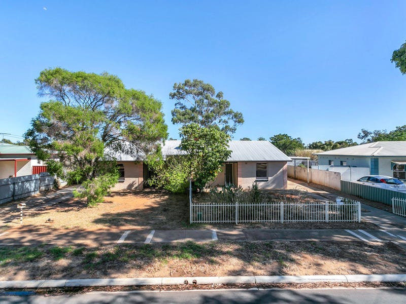 12 & 14 Virgo Street, Elizabeth South, SA 5112