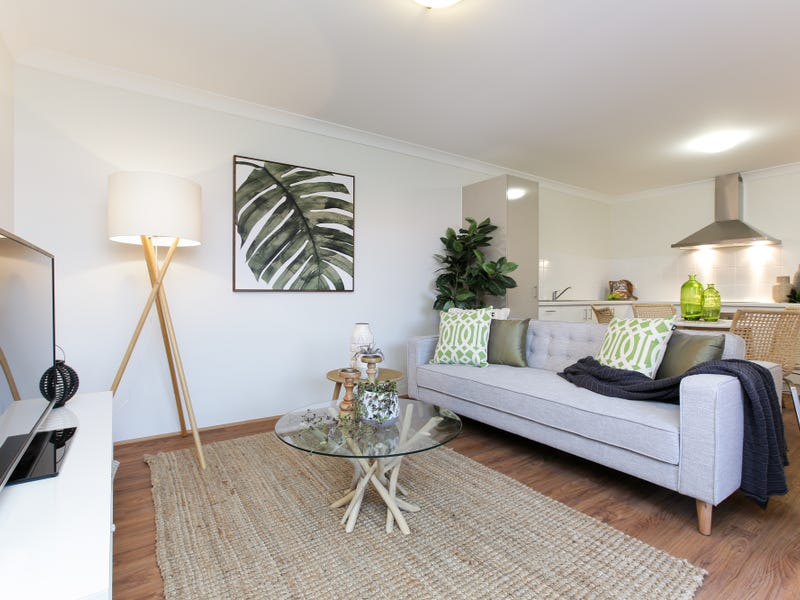 Unit 4, 55 Wheatley Street, Gosnells, WA 6110